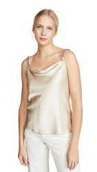 Cami Nyc The Felicity Top Oat