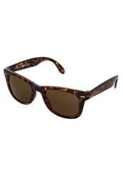Superdry Rock And Roll Sunglasses Tortoise Shell Brown
