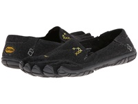 Vibram Fivefingers Cvt Hemp Black Women's Shoes