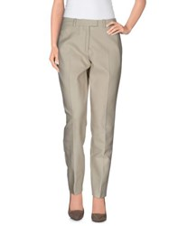 Maison Martin Margiela Maison Margiela 4 Trousers Casual Trousers Women