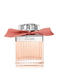 Chloe Chloe Roses De Chloe Eau De Toilette Spray 2.5 Oz. No Color