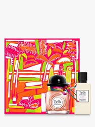 Twilly D'hermes Eau De Parfum 50Ml Fragrance Gift Set
