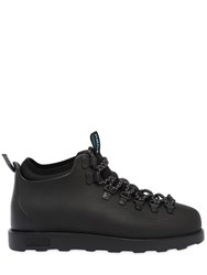 Native Fitzsimmons Smu Technical Pedula Boots