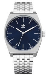 Adidas Process Bracelet Watch 38Mm