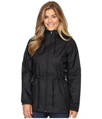 Columbia Arcadia Casual Jacket Black Women's Coat