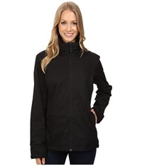 Adidas Wandertag Jacket Black Women's Coat
