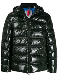 Rossignol Cesar Hooded Down Jacket 60