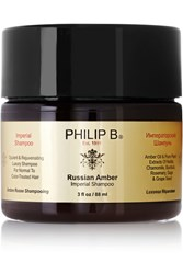 Philip B Russian Amber Imperial Shampoo Colorless