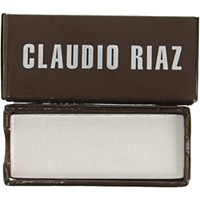 Claudio Riaz Women's Eye Shades White