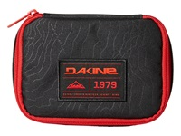 Dakine Pov Case Phoenix Wallet Orange