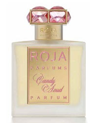 Roja Parfums Tutti Frutti Candy Aoud 50 Ml