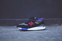 New Balance M998 Connoisseur Guitar Kith Nyc