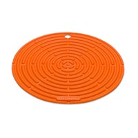 Le Creuset Cool Tool Volcanic
