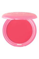 Stila 'Convertible Color' Dual Lip And Cheek Cream Sweet Pea