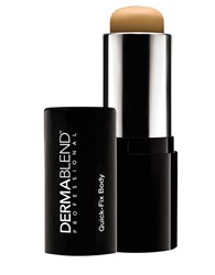 Dermablend Quick Fix Body Full Coverage Stick Foundation