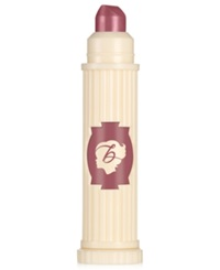 Benefit Hydra Smooth Lip Color Fling Thing