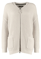 Marc O'polo Cardigan Haze Off White