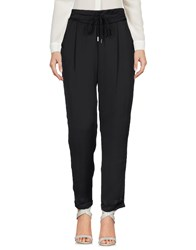 Hale Bob Casual Pants Black