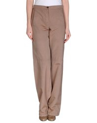 Collection Priv E Trousers Casual Trousers Women