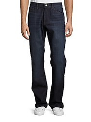 Dl1961 Vince Casual Straight Leg Jeans Industry