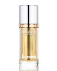Cellular Radiance Perfecting Fluide Pure Gold 1.4 Oz. La Prairie