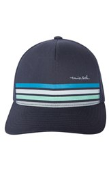 Travis Mathew Men's 'Hoover' Hat