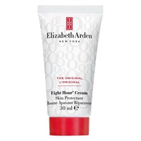 Elizabeth Arden Eight Hour Cream Skin Protectant 30Ml