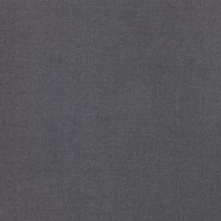 Unbranded Stretch Suiting Fabric Lead
