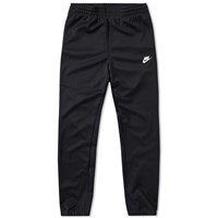 Nike Tribute Track Pant Black