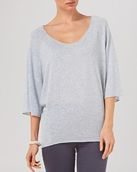 Phase Eight Sweater Gwen Batwing Sleeve