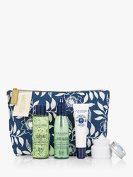 L'occitane Soothing Skincare Collection Gift Set