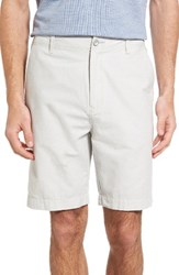 Rodd And Gunn Men's Winton Shorts