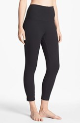 Lysse Women's 'The Skinny' Ankle Leggings