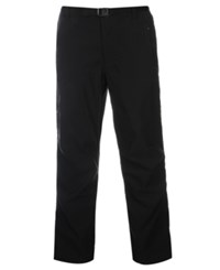 Karrimor Panther Pants From Eastern Mountain Sports Black