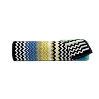 Missoni Home Stan Towel 170 Set Of 2