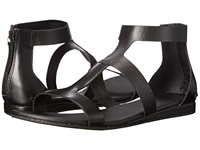 Lacoste Atalaye Black Women's Sandals