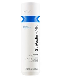 Strivectin All Smooth Conditioner 8.5 Oz. No Color