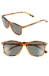 Men's Topman 55Mm Retro Sunglasses