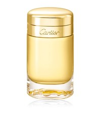 Cartier Basier Vole Essence De Parfum 40Ml 80Ml Female