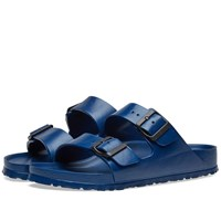 Birkenstock Women's Arizona Blue