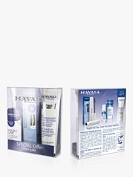 Mavala Double Lash Makeup Gift Set