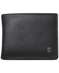 Zwilling Pour Homme Leather Wallet Kit With Twin S Clipper No Color