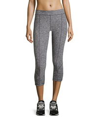 Xcvi Ainsley Cropped Active Leggings Asis
