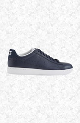 Nike 'Tennis Classic Ultra' Sneaker Women Midnight Navy Midnight Navy