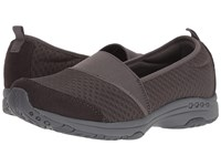 Easy Spirit Twist 8 Pavement Pavement Pavement Pavement Pavement Shoes Brown