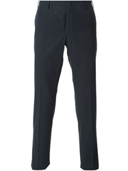 Incotex Suit Trousers
