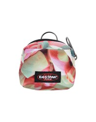 Eastpak Coin Purses Light Green