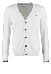 Pier One Cardigan White
