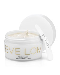 Eve Lom Rescue Mask 100 Ml 3.38 Fl Oz