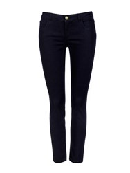 Wallis Petite Dark Skinny Jean Denim